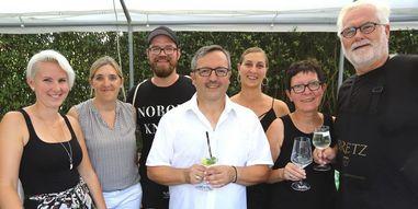 Neu-isenburg öffnungszeiten weinfest Weinfest und